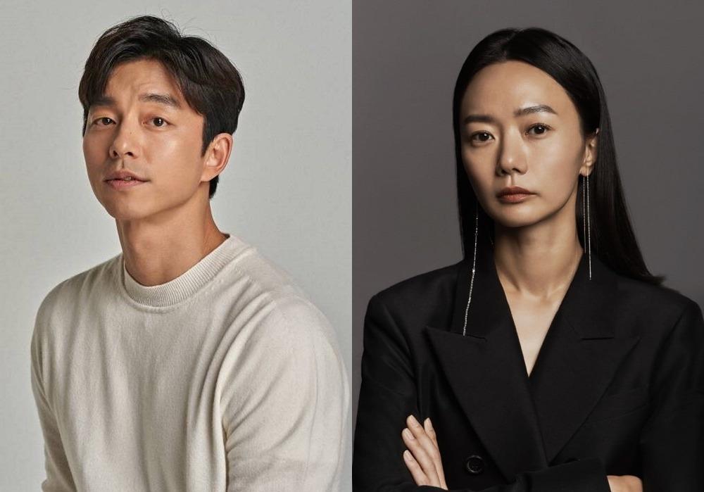 سریال کره ای دریای آرامش