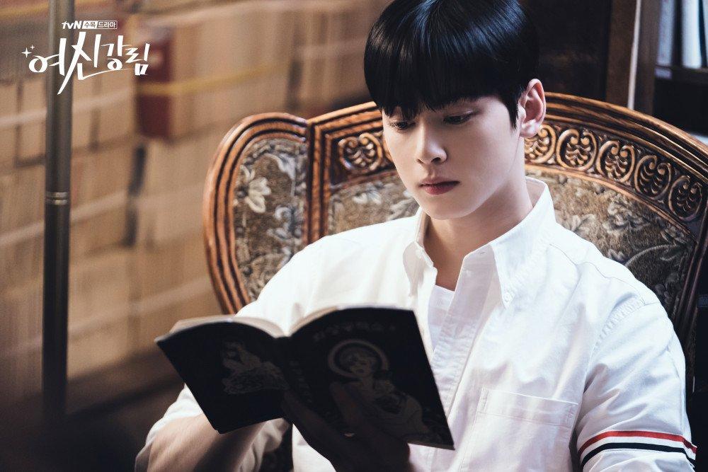 سریال کره ای زیبایی حقیقی